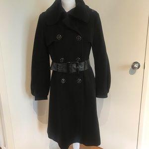 Mackage gorgeous winter coat